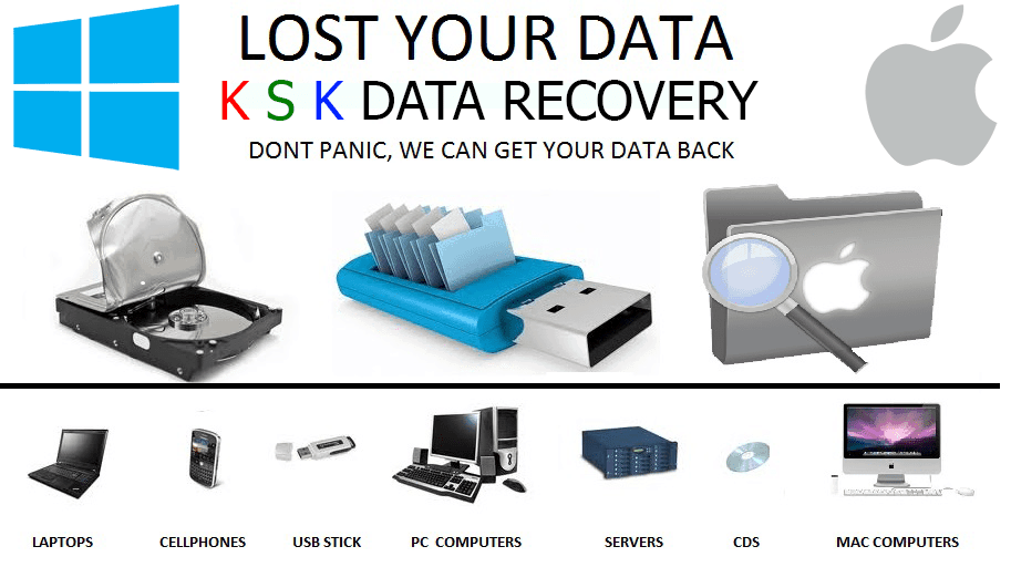 mac-and-pc-data-recovery-ksk-min