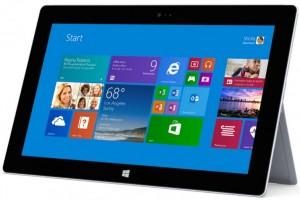 Microsoft-Surface-2a