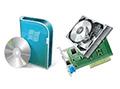 Software Hardware 1